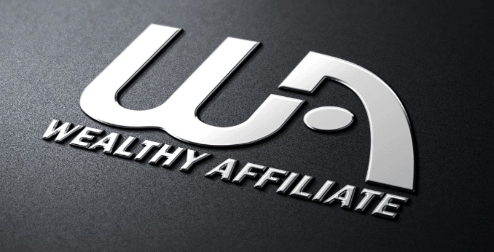 Wealthy Affiliate Secrets 2021