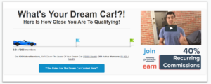 Is Clickfunnels worth it | Whats your dream car?