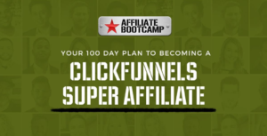 Is ClickFunnels Worth The Money