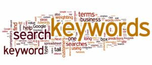 Best Keyword Software For Affiliate Marketing