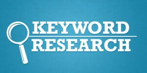 Best Software For Keyword Research 2020
